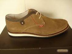Resultado de imagem para sapatos homem
