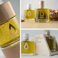 packaging, olive oil . συσκευασιες για ελαιολαδοwww.SELLaBIZ.gr ΠΩΛΗΣΕΙΣ ΕΠΙΧΕΙΡΗΣΕΩΝ ΔΩΡΕΑΝ ΑΓΓΕΛΙΕΣ ΠΩΛΗΣΗΣ ΕΠΙΧΕΙΡΗΣΗΣ BUSINESS FOR SALE FREE OF CHARGE PUBLICATION
