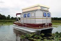pantun boat - Google keresés