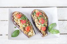 Co jem na diecie czyli pomysły na dania na diecie