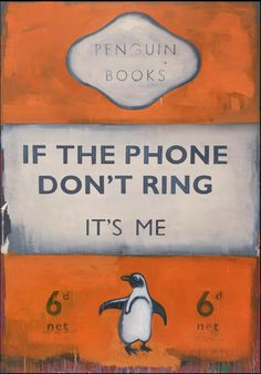 HARLAND MILLER.  Thank you to my sister who introduced me to this very clever, wickedly funny, talented artist. Just love him!