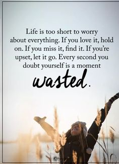 Amen to that!!