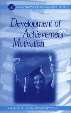 desarrollo motivacional