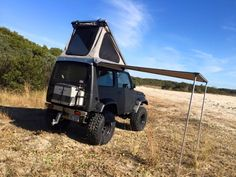 Find more information on motorcycle camping gear watches Check the webpage to learn Jimny Suzuki, Suzuki Jimny Off Road, Off Road Camping, Camping Gear, Ute Camping, Jimny Sierra, Offroader, Car Camper, Grand Vitara