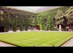 #oxforduniversity #lincolncollege #oxfordshire