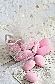 dragées #dragées #bonbon #mariage