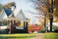 photos of Windsor, NY in fall - Google Search