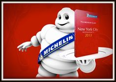 Announcing the MICHELIN Guide NYC Complete with a record setting 66 starred restaurants and 127 Bib Gourmand selections. Get the guide on the go with app available at iTunes Michelin Man, Eat And Go, San Francisco Restaurants, Red Books, Serious Eats, Chicago Restaurants, Restaurant Bar, New York City, Itunes