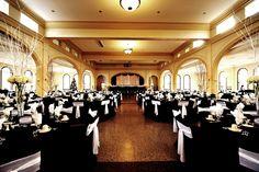 Schindler Banquet Center -Dayton, OH