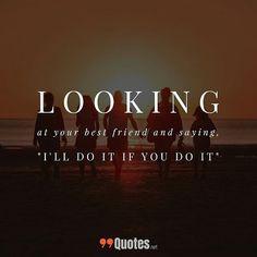 94 Best Cute Short Friendship Quotes images | Short ...