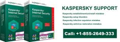 Kaspersky support phone number is a renowned company which offers one of the most well-known antiviruses in the Worldwide. Kaspersky support number is useful for virus assurance, web security, and malware and spyware protection Slow Computer, Spyware Removal, Web Security, Pc System, Antivirus Software, Software Support, Free Classified Ads, Security Solutions, How To Get