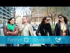 Infinii is changing how people make money online.  http://bestecommercebiz.com