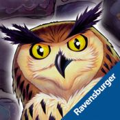 - Children's game of the year 2008 por Ravensburger Digital GmbH Fun Games For Kids, Games To Play, Ipod Touch, Ios, App Play, Free Android Games, Activity Games, Activities, Best Games