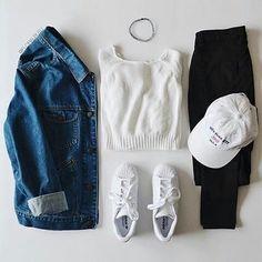 "28 Me gusta, 1 comentarios - Men's Outfit (@menoutfitts) en Instagram: ""#ootd #men #style #fashion #gentlemen #classy #instaglam #instastyle #outfitoftheday #urban #denim…"""