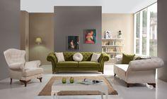 Mabel Koltuk Takımı Tarz Mobilya | Evinizin Yeni Tarzı '' O '' www.tarzmobilya.com ☎ 0216 443 0 445 Whatsapp:+90 532 722 47 57 #koltuktakımı #koltuktakimi #tarz #tarzmobilya #mobilya #mobilyatarz #furniture #interior #home #ev #dekorasyon #şık #işlevsel #sağlam #tasarım #konforlu #livingroom #salon #dizayn #modern #photooftheday #istanbul #berjer #rahat #salontakimi #kanepe #interior #mobilyadekorasyon #modern