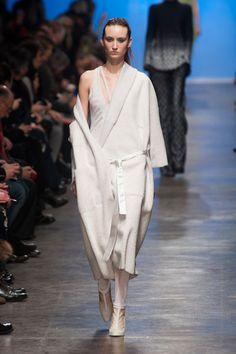 Fashionista February 25, 2013