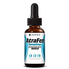 http://greatdeals4everything.blogspot.com/ Atrafen Thermodrops. Try them today to see the effects of this amazing new dieting technology.