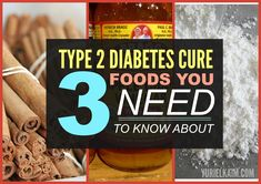 bmw 33 diabetes reversa