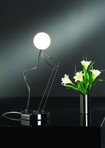 Source Filipe Vasconcelos Table Lamp by K-Lighting by Candibambu Bedside Table Lamps, Desk Lamp, Decoration, Lighting, Contemporary, Interior Design, Ski, Home Decor, Bed Reading Light