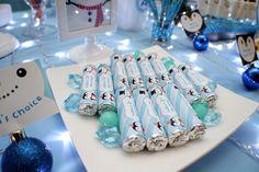Polo mints winter wonderland