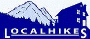 LocalHikes - Hikes and trails near U.S. Metropolitan Areas