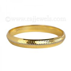 How To Clean Gold Jewelry With Vinegar Mens Gold Bracelets, Gold Bangles, Bangle Bracelets, Gents Bracelet, Gold Jewellery Design, Designer Jewellery, Clean Gold Jewelry, India Jewelry, Latest Jewellery