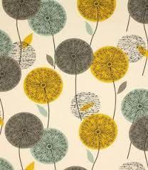 sanderson curtain fabrics - Google Search