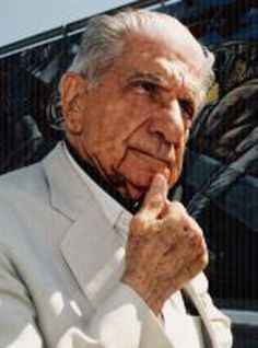 Premio Cervantes 1989 - Augusto Roa Bastos (Paraguay. 1917-2005) http://www.lecturalia.com/autor/1966/augusto-roa-bastos
