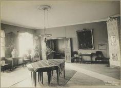 Odensaari 1911, uuni 1700-l (TMK:ssa)