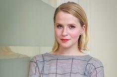 """Joy Anna Thielemans: """"Veel meisjes zijn jaloers op mij"""""""