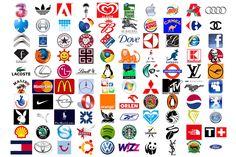 Dentro del diseño gráfico, el logo es el elemento más importante y, a partir de él, se elaboran otras estrategias relacionadas como la publicidad en sus múltiples facetas, gráfica, multimedia, o en medios de comunicación, pero el logo está presente en todas ellas siendo un factor fundamental a la hora de crear una identidad corporativa. Y tu, ¿ya cuentas con algún logotipo para tu negocio o pequeña empresa?, en #BetterCallNeto generamos el alma de tu negocio... #Design #Designer #Logotype…