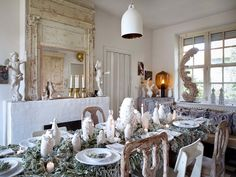 frederik-vercruysse-interior-photography-6