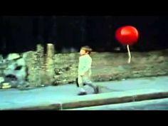 Το Βαλς Των Χαμένων Ονείρων ~ Μάνος Χατζιδάκις - YouTube Leonard Bernstein, Greek Music, Old Song, Never Grow Up, Greatest Songs, Relaxing Music, In Loving Memory, Happy Moments, Ancient Greek