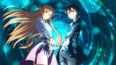 Sword Art Online VR Game Calls For 200 Testers, Gets 100,000