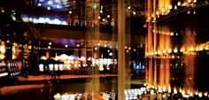 Casino de Montréal Montreal, Casino Promotion, Online Casino Bonus, Casino Games, New Jersey, Games To Play, Poker, News, Places