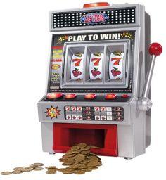Картинки по запросу игровой автомат пнг