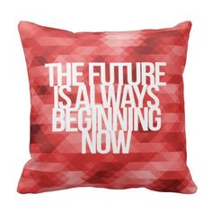 Inspirational and motivational quotes throw pillows Spiritual Leadership, Quote Pillow, Motivational Quotes, Inspirational Quotes, Positive Motivation, Life Words, Decorative Throw Pillows, Encouragement, Wisdom