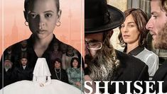 Legea Trianon îi produce tristeţe lui Kelemen Hunor Montana, Hoop Earrings, Film, Movies, Movie Posters, Fashion, Sociology, Movie, Moda