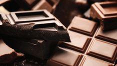 12 sự thật bất ngờ về socola Chocolate Company, Artisan Chocolate, Chocolate Shop, Chocolate Bark, Chocolate Truffles, Chocolate Lovers, Types Of Chocolate, How To Make Chocolate, Coconut Milk Chocolate