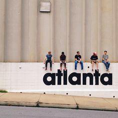 """atlanta"" part of the Atlanta Humane Society 981 Howell Mill Rd NW, Atlanta, GA 30318 Visit Atlanta, Atlanta Travel, Atlanta Georgia, Georgia Usa, Savannah Chat, Comedians, Places To Go, Photoshoot, Explore"