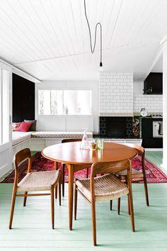 dining-green-floors-apr16