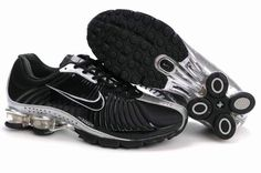 Nike Shox R4 Homme 0028 [CHAUSSURES NIKE SHOX 00179] - €61.99 : , PAS CHER CHAUSSURES NIKE SHOX!