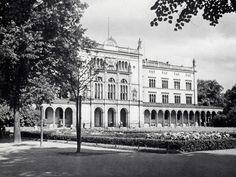 Königsberg Pr.    Universität