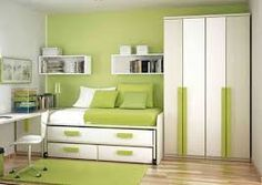 Designs for Teen Bedroom Designs for Small Rooms Bedroom Ideas Small Room Bedroom Ideas Cozy Small Bedrooms, Small Bedroom Interior, Small Room Bedroom, Small Rooms, Home Bedroom, Home Interior Design, Bedroom Decor, Bedroom Ideas, Teen Bedroom