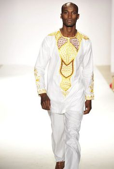 Kitenge Designs for See Over 150 Kitenge Design Photos African Men Fashion, African Dresses For Women, Africa Fashion, African Wear, African Attire, African Women, African Style, Nigerian Fashion, Ghanaian Fashion