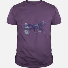The Best Harness Racing #Horse, Order HERE ==> https://www.sunfrog.com/Pets/118068594-531667329.html?58114, Please tag & share with your friends who would love it, #birthdaygifts #renegadelife #christmasgifts  #horse tattoo watercolor, horse tattoo sleeve, horse tattoo design   #bowling #chihuahua #chemistry #rottweiler #family #weddings #women #running #swimming #workouts #cooking #recipe