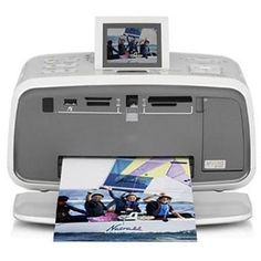 Tips on Replacing Your Printer's HP Ink Cartridges