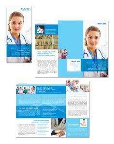 Brochure  AnitaS Print Designs    Brochures