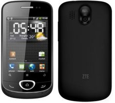 Sell My ZTE Racer II Compare prices for your ZTE Racer II from UK's top mobile buyers! We do all the hard work and guarantee to get the Best Value and Most Cash for your New, Used or Faulty/Damaged ZTE Racer II. Shanghai, Cash For You, About Uk, Android, Hard Work, Phone, Mobiles, Things To Sell