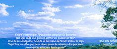 EVANGELIO DE JUAN: HAY UN NIÑO    Ju 6,7-9
